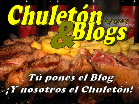 chuleton_blogs_450