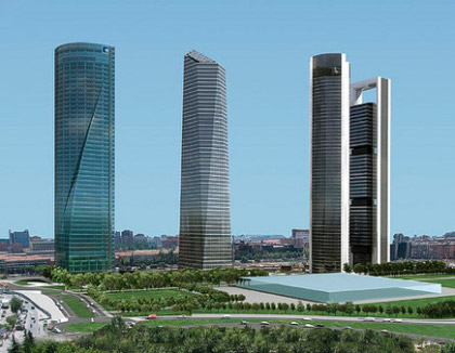 cuatro-torres-business-area