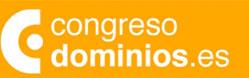 congreso-dominios