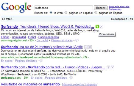 votar-google