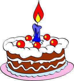 tarta-cumpleaños
