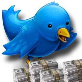 twitter-dinero-280x280