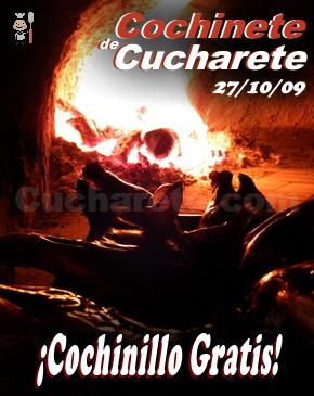 cochinete_de_cucharete_8_290