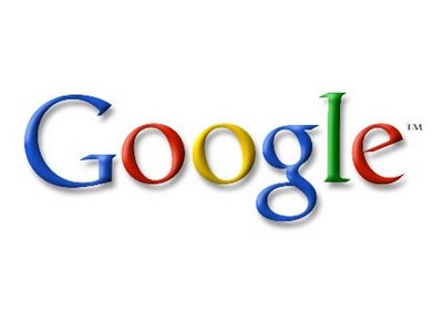 google Tests para webmasters de Google