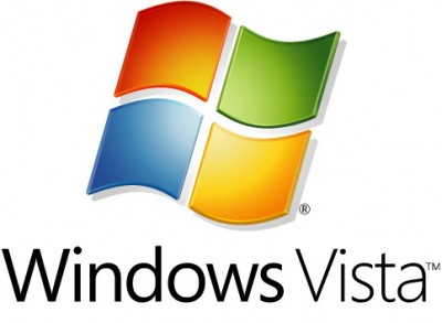 _windows-vista-logo-1.jpg