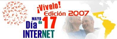 diainternet2007.jpg