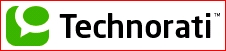 technorati_logo.jpg