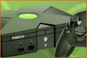xbox02.jpg