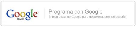 Blog Google