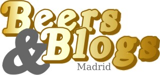 Beers & Blogs Madrid