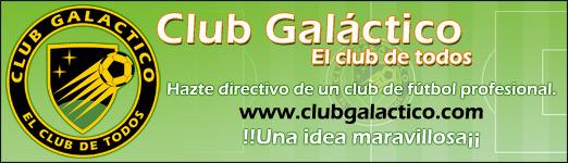 Club Galactico