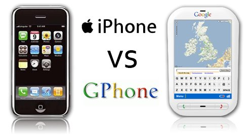 iphone-vs-gphone