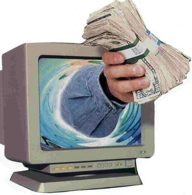 dinero blogs