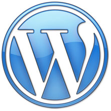 Wordads, publicidad en blogs de WordPress.com