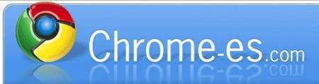 blog-chrome