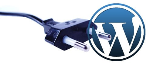 wordpress plugin Lista de plugins fundamentales para un buen blog